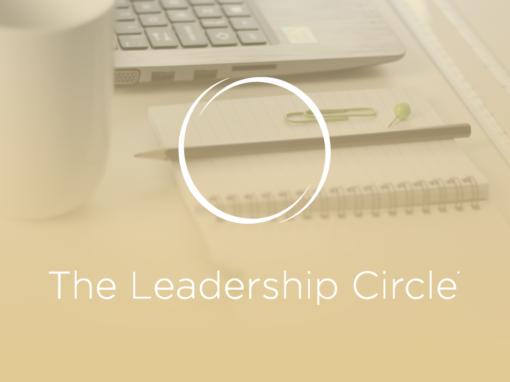 Leadership Culture Assessment