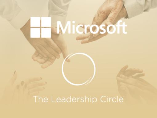 Leadership Coaching & Advisory